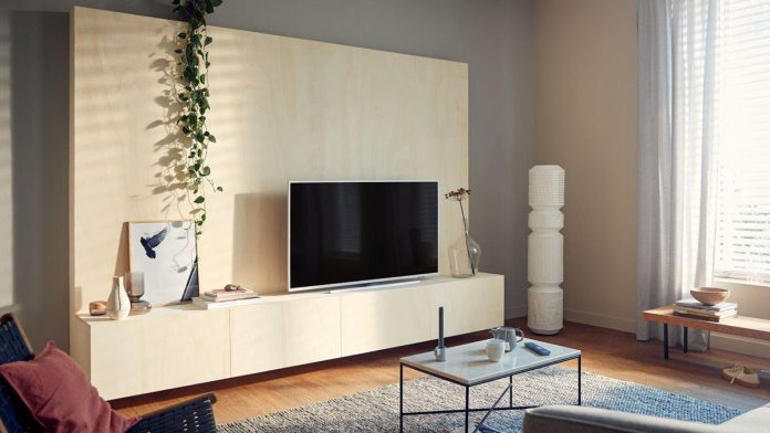 Tv Philips